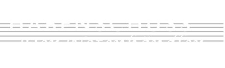 habenschuss.at - der Onlinenotenversand! Umfangreiche Musiknotensuche mit über 700.000 Titeln für Schul- und Blasmusik!